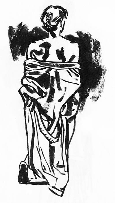 life drawing15 5