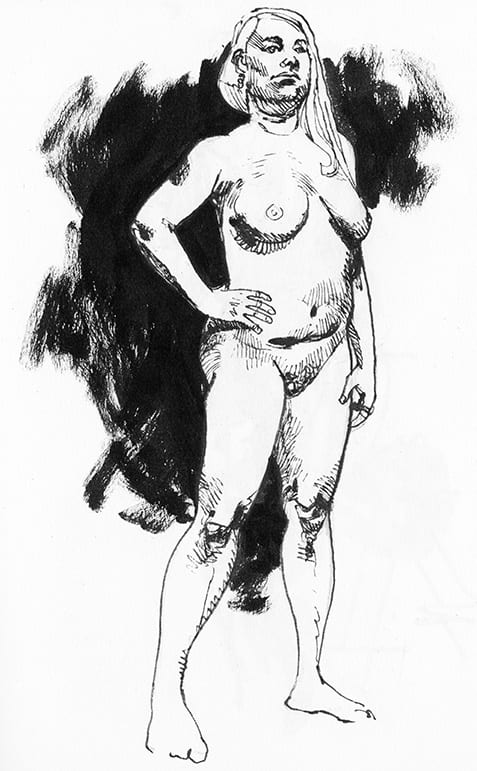 life drawing19 20