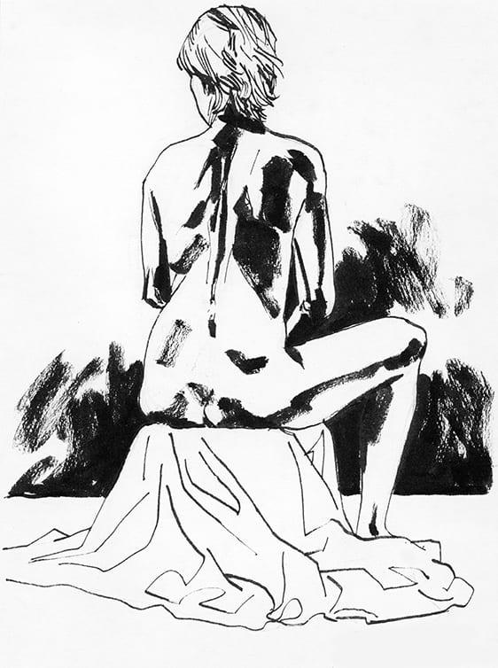 life drawing43 10