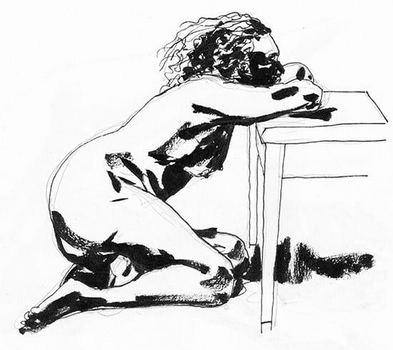 life drawing6 10